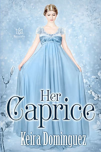 Her Caprice.jpg