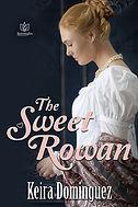The Sweet Rowan (1).jpg