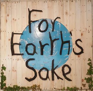 ForEarthsSake_Logo_Handmade.jpg