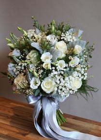 Wedding Flowers North Yorkshire-082.jpg