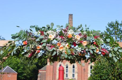 Wedding Flowers North Yorkshire-40.jpg