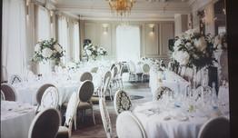 Wedding Flowers North Yorkshire-090.jpg
