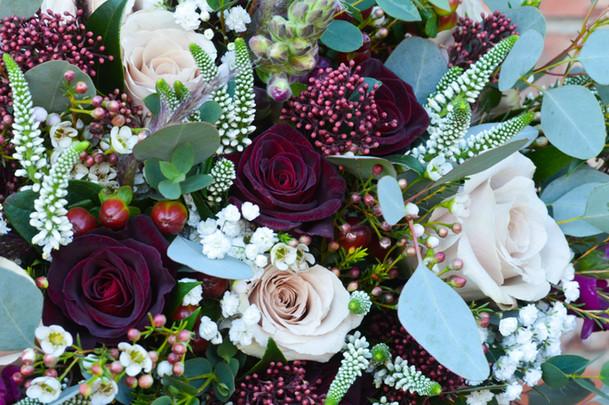 Wedding Flowers North Yorkshire-14.jpg