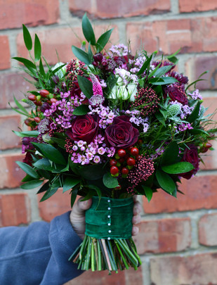 Wedding Flowers North Yorkshire-23.jpg