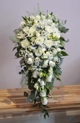 Wedding Flowers North Yorkshire-091.jpg