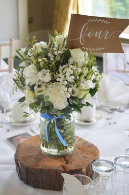 Wedding Flowers North Yorkshire-060.jpg