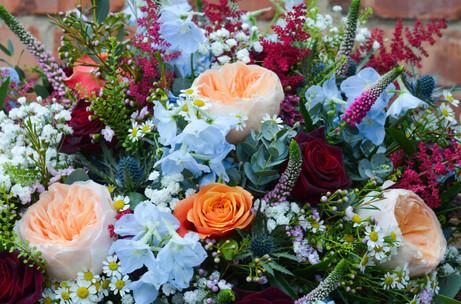 Wedding Flowers North Yorkshire-06.jpg