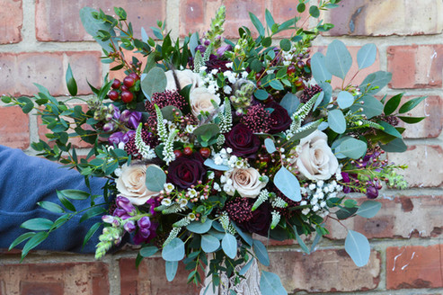Wedding Flowers North Yorkshire-16.jpg