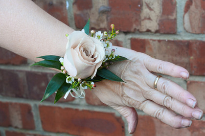 Wedding Flowers North Yorkshire-11.jpg