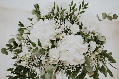 Wedding Flowers North Yorkshire-062.jpg