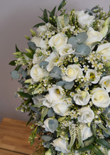 Wedding Flowers North Yorkshire-065.jpg
