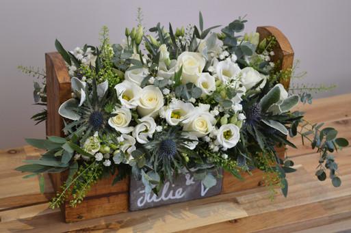 Wedding Flowers North Yorkshire-099.jpg
