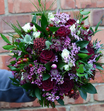 Wedding Flowers North Yorkshire-34.jpg