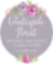 The Countryside Florist_Full Logo.png