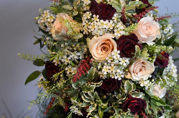 Wedding Flowers North Yorkshire-08.jpg