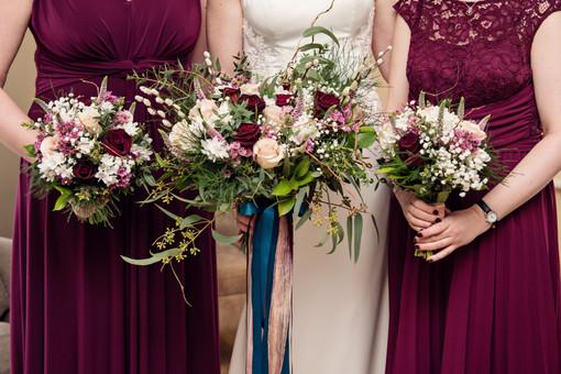 Wedding Flowers North Yorkshire-49.jpg