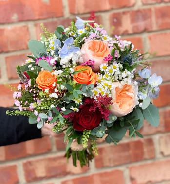 Wedding Flowers North Yorkshire-42.jpg
