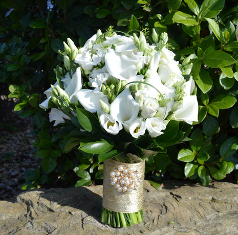 Wedding Flowers North Yorkshire-078.jpg