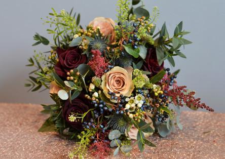 Wedding Flowers North Yorkshire-36.jpg