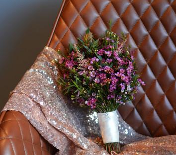 Wedding Flowers North Yorkshire-20.jpg