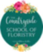 The Countryside School of Floristry_Full