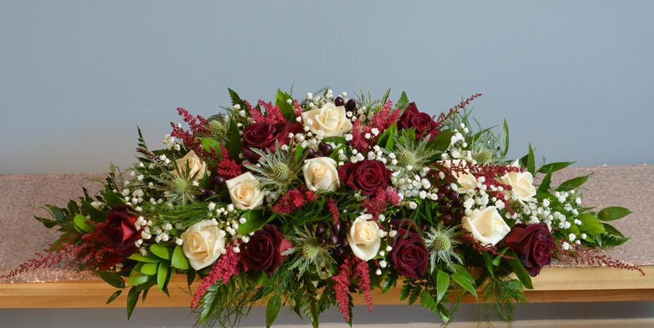 Wedding Flowers North Yorkshire-46.jpg