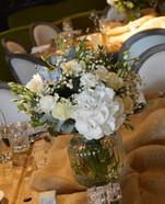 Wedding Flowers North Yorkshire-092.jpg