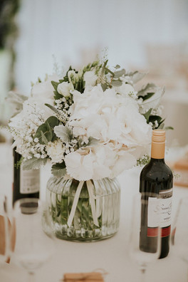 Wedding Flowers North Yorkshire-059.jpg