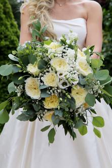 Wedding Flowers North Yorkshire-096.jpg