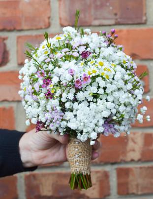 Wedding Flowers North Yorkshire-02.jpg