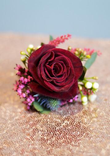 Wedding Flowers North Yorkshire-28.jpg