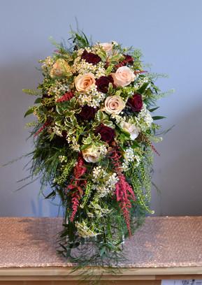 Wedding Flowers North Yorkshire-13.jpg