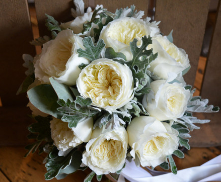 Wedding Flowers North Yorkshire-084.jpg