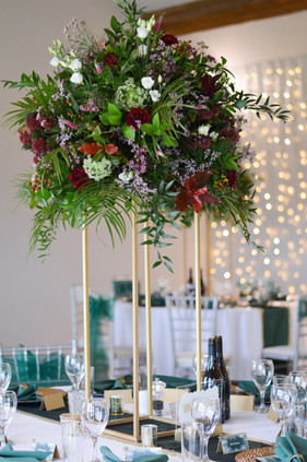 Wedding Flowers North Yorkshire-18.jpg