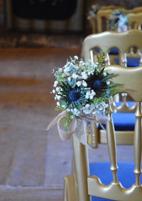 Wedding Flowers North Yorkshire-095.jpg