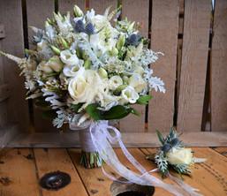 Wedding Flowers North Yorkshire-088.jpg