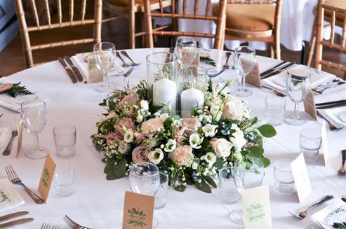 Wedding Flowers North Yorkshire-066.jpg
