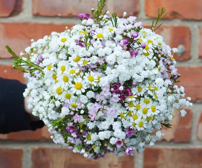 Wedding Flowers North Yorkshire-48.jpg
