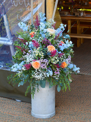 Wedding Flowers North Yorkshire-47.jpg