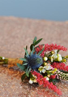 Wedding Flowers North Yorkshire-29.jpg