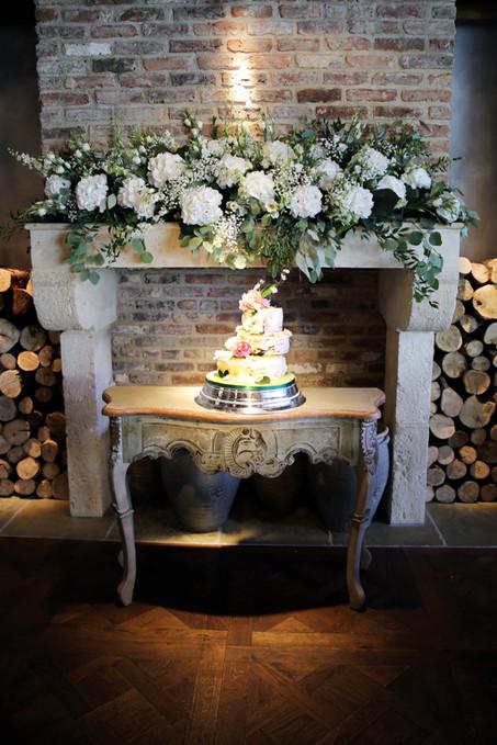 Wedding Flowers North Yorkshire-081.jpg