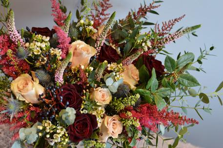 Wedding Flowers North Yorkshire-32.jpg