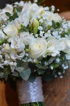 Wedding Flowers North Yorkshire-079.jpg