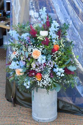 Wedding Flowers North Yorkshire-43.jpg