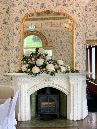 Wedding Flowers North Yorkshire-071.jpg