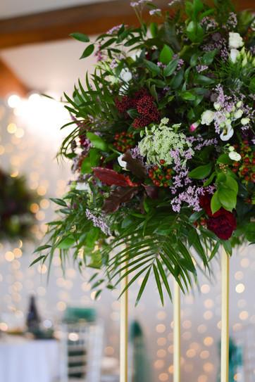 Wedding Flowers North Yorkshire-26.jpg