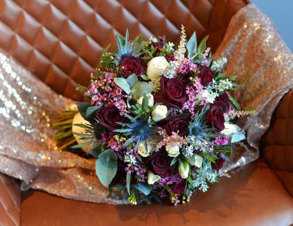 Wedding Flowers North Yorkshire-09.jpg