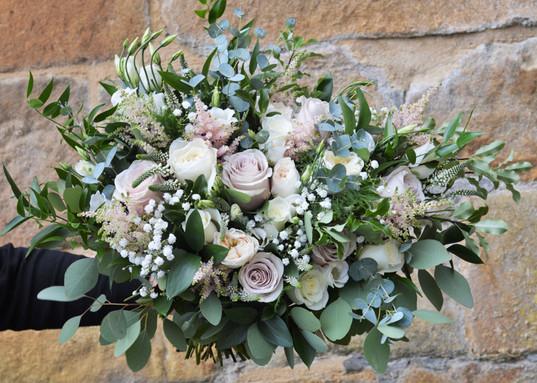 Wedding Flowers North Yorkshire-061.jpg