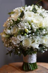 Wedding Flowers North Yorkshire-077.jpg