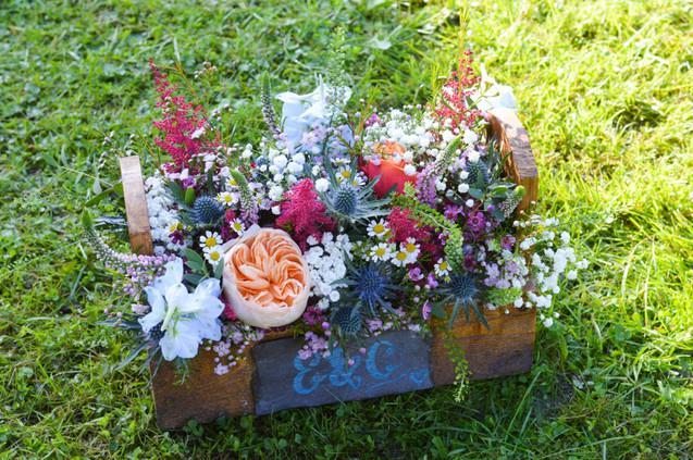 Wedding Flowers North Yorkshire-44.jpg